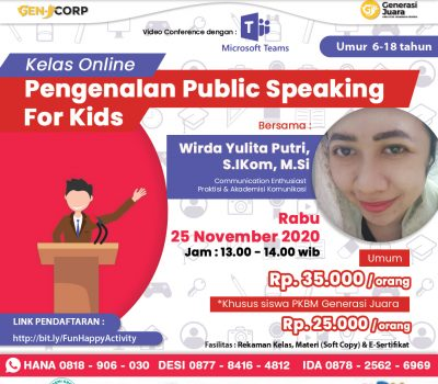 Flyer-Public-Speaking