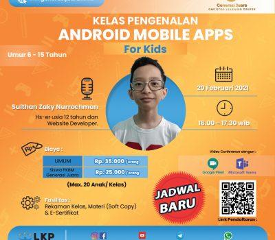 Flyer-Template-(Februari)-Android-Mobile-Apps-(Pengenalan)
