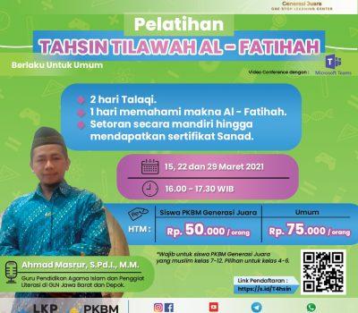 Flyer-Template-(Februari)-Pelatihan-Sanad-Al-Fatihah