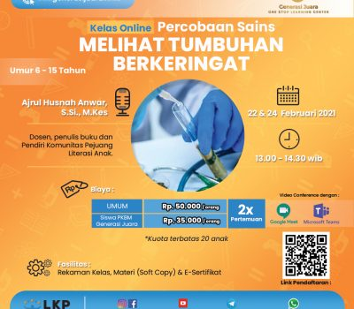 Flyer-Template-(Februari)-Percobaan-Sains