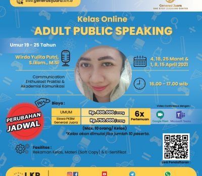 Flyer-Template-(Februari)---Public-Speaking-(Adult)