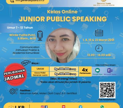 Flyer-Template-(Februari)---Public-Speaking-(Junior)