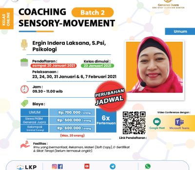 Flyer-Template-Kelas-Bebayar-(Coaching-Sensory-Movement)-Batch2