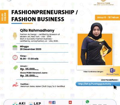 Flyer-Template-Kelas-Bebayar-(Fashionpreneurship)