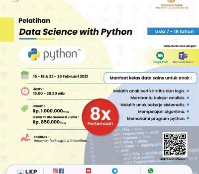 Flyer-Template-Kelas-Bebayar(Data-Science)-Python