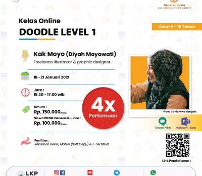 Flyer-Template-Kelas-Bebayar(Doodle)-Level1