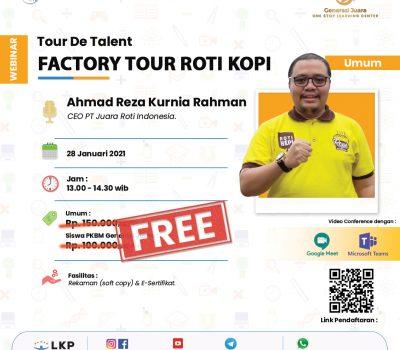 Flyer-Template-Kelas-Bebayar(Factory-Tour)-Webinar