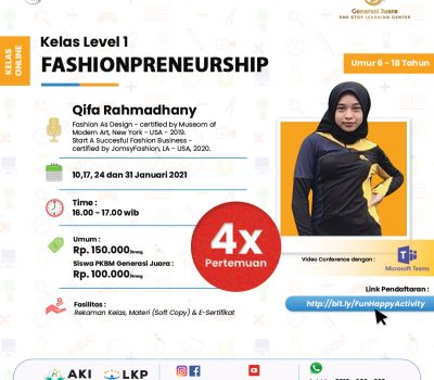 Flyer-Template-Kelas-Bebayar(Fashionpreneurship)-Level1