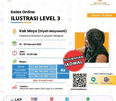 Flyer-Template-Kelas-Bebayar(Ilustrasi)-Level3