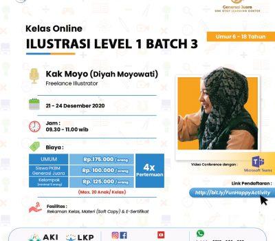 Flyer-Template-Kelas-Bebayar(Ilustrasi-lvl1-batch3)