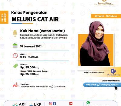 Flyer-Template-Kelas-Bebayar(Melukis-Cat-Air)-Pengenalan