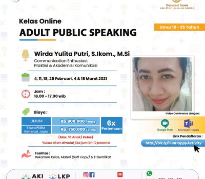 Flyer-Template-Kelas-Bebayar(Public-Speaking)-Adult