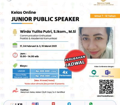 Flyer-Template-Kelas-Bebayar(Public-Speaking)-Junior