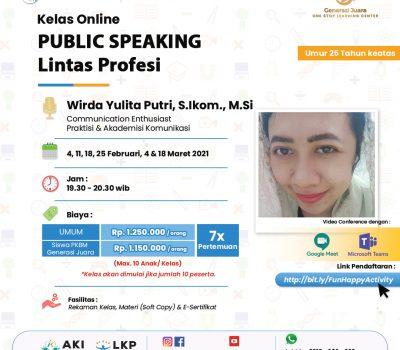 Flyer-Template-Kelas-Bebayar(Public-Speaking)-Lintas-Profesi