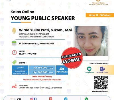 Flyer-Template-Kelas-Bebayar(Public-Speaking)-Young