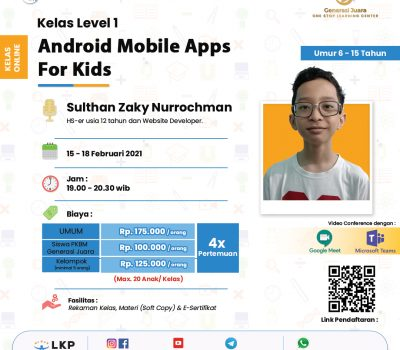 Flyer-Template-Kelas-Berbayar(Android-Mobile-Kids)-Level1