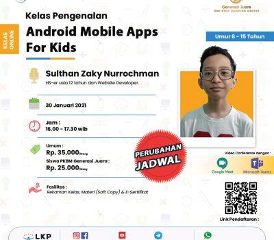 Flyer-Template-Kelas-Berbayar(Android-Mobile-Kids)-Pengenalan