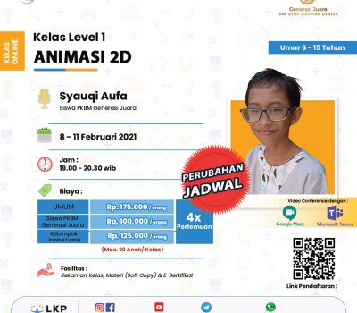 Flyer-Template-Kelas-Berbayar(Animasi-2D)-Level1