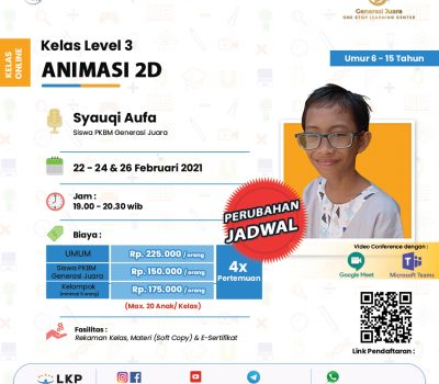 Flyer-Template-Kelas-Berbayar(Animasi-2D)-Level3
