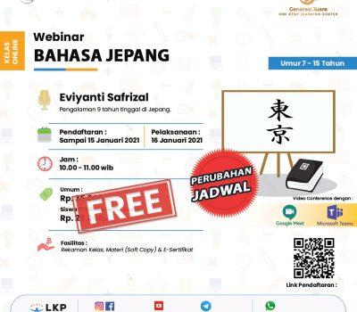 Flyer-Template-Kelas-Berbayar(Bahasa-Jepang)-Webinar