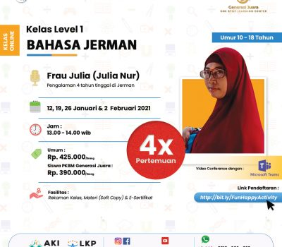 Flyer-Template-Kelas-Berbayar(Bahasa-Jerman)-Level-1