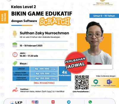 Flyer-Template-Kelas-Berbayar(Game-Edukatif)-Level2
