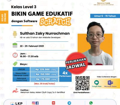 Flyer-Template-Kelas-Berbayar(Game-Edukatif)-Level3