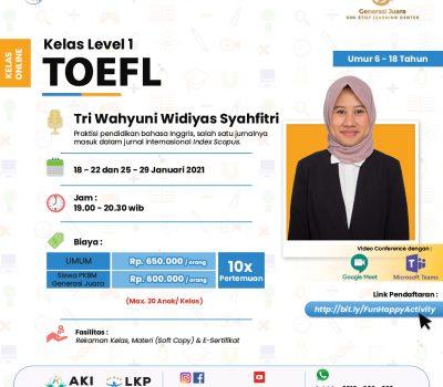 Flyer-Template-Kelas-Berbayar(TOEFL)-Level1