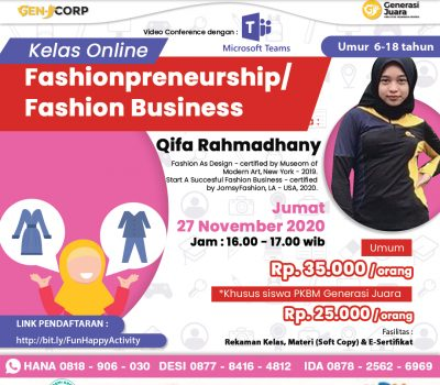 Flyer-Webinar-Fashionpreneurship